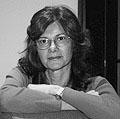 MargaritaBarretto