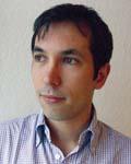CarlosGonzález Casares