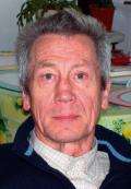JensMeyer