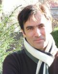 CarlosRodrigues Gesualdi