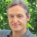 MatthiasRoser