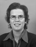 MontserratVarela Navarro