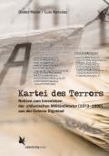 Cover ISBN 978-3-89657-045-1