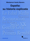 Cover ISBN 978-3-89657-723-8