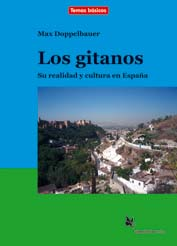 Cover ISBN 978-3-89657-780-1