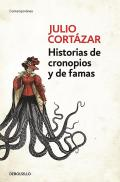 Cover ISBN 978-84-204-8289-7