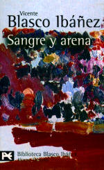 Cover ISBN 978-84-206-3348-0
