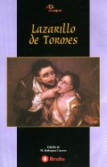 Cover ISBN 978-84-216-1601-7