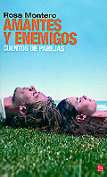 Cover ISBN 978-84-663-1232-5