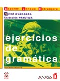 Cover ISBN 978-84-667-0061-0