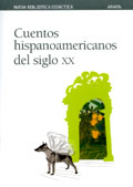 Cover ISBN 978-84-667-3666-4