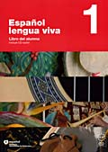 Cover ISBN 978-84-934537-2-5