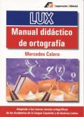Cover ISBN 978-84-95920-14-0