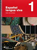 Cover ISBN 978-84-971303-7-0