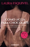 Cover ISBN 978-84-975923-1-4