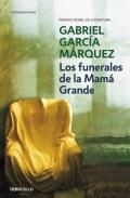 Cover ISBN 978-84-975924-6-8
